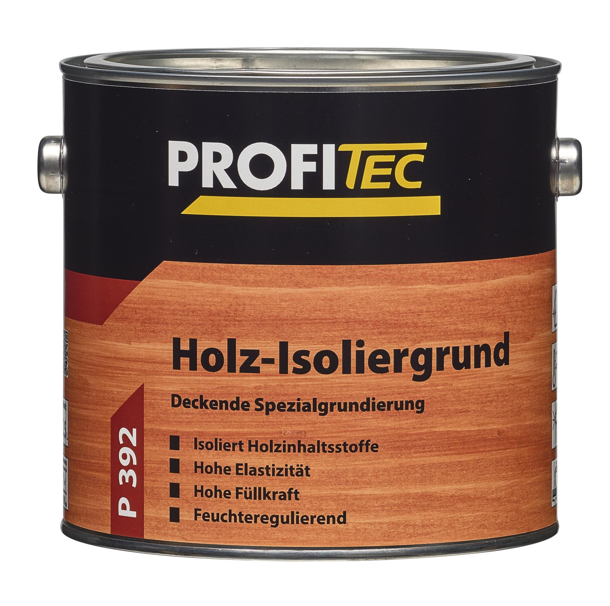 p 392 holz-isoliergrund